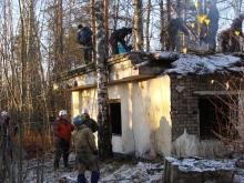 11-1_lager-na-kryishe-postradavshiy