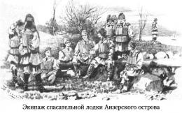 ekipazh