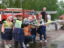 fire_rescue-7