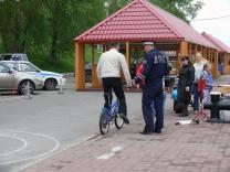 koleso-3