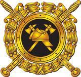 pozharnaya-sluzhba
