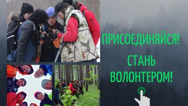 samogo-schastlivogo-dnya-rozhdeniya